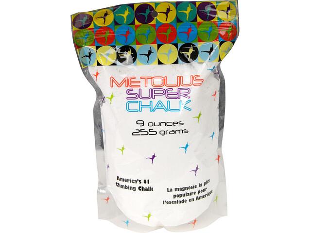 Metolius Super Chalk 255 g